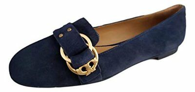 a3768492c28 TORY BURCH LOAFER Smart Shoes - £29.00