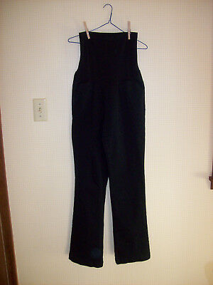Motherhood Maternity Black Pants Size XL Extra Large