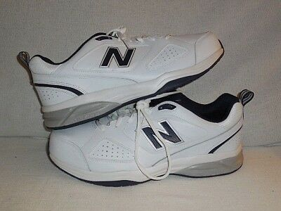 new balance 623v3 trainer Sale,up to 65