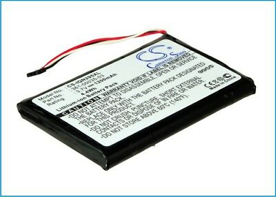 NEW Quality Battery For Garmin Nuvi 2557 LMT,Nuvi 2557LMT