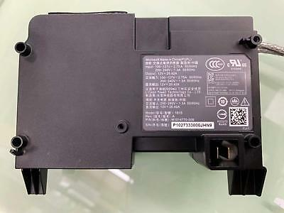 Xbox One X Power Supply Internal AC Adapter Charger Replacement