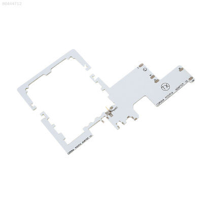 C59B Postfix Adapter Corona V2 PCB Electronic Components For Xbox 360 Console