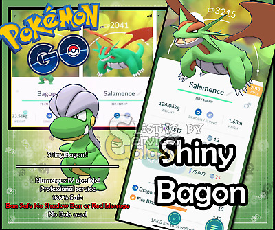 Pokemon Go Shiny Feebas 100% Guaranteed Capture! Milotic Shiny Day!