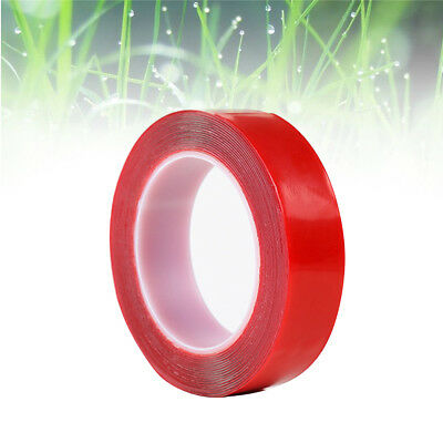 1pc Double Sided Tape Premium Acrylic Durable Glue Tape for Mobile Phone Sticker