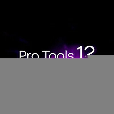 Windows Pro Tools 12 full (emailed)
