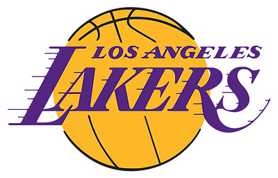 Lakers Vs. Golden State Warriors Jan. 21 (1/21) Section 308, Row 7, Seats 7 & 8