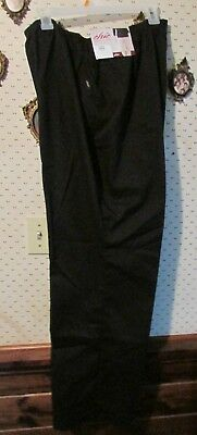 CHIC JEANS     NEW   WOMENS   PLUS Size   22W Ave.