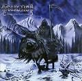 DISSECTION - Storm Of The Lights Bane - 2CD - 163700