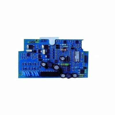 Advanced Electronics - MXP-002 - Loop Driver Card for MX4 Series Advel Panels
