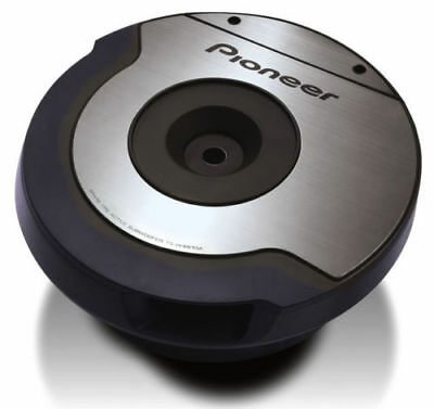 PIONEER TS WX610A In car Sound Vehicle Audio Speaker Subwoofer