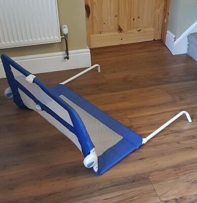 Mothercare Child's Bed Guard Rail
