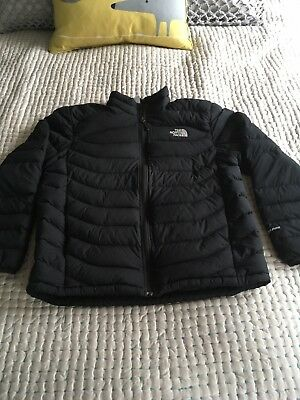 f3205c6be GENUINE THE NORTH FACE 700 DOWN Jacket size L - £74.00 | PicClick UK