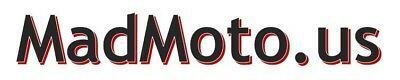 MadMoto.us Domain name with Free Google G Suite Account