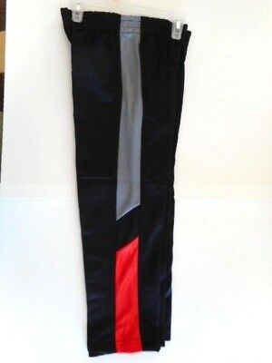 Boys Tricot Pants Russell Clothing Boys clothes Athletic Wear Variety 4/5-18XXL