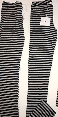 Miss grant girls leggings BNWT RRP £34