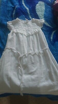 Bulk girls cloths size 10 & 12, in very good condition some BN,8 tops 5 shorts