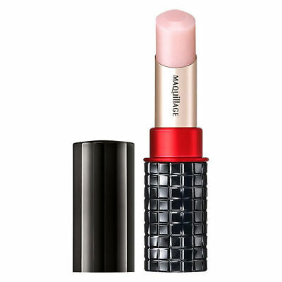 Made in JAPAN Shiseido Maquillage Dramatic Lip Treatment EX 4g / Tracking SAL