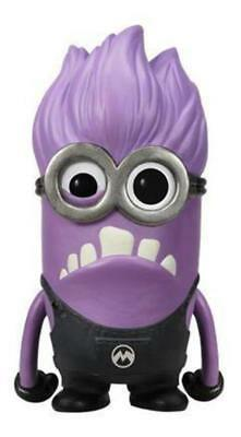 Funko Pop! Out-Of-Box Evil Minion (Despicable Me) 37 **Vaulted**