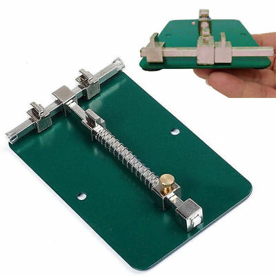 PCB Universal Holder Fixtures Mobile Phone Repairing Soldering Iron Rework Tool