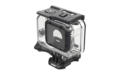 Super Suit with Dive Housing For GoPro HERO7 Black / HERO 6 Black / HERO 5 Black