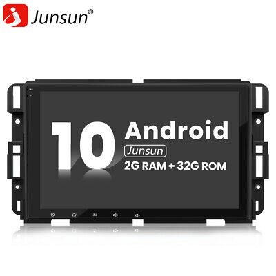 Junsun 4K Ultra HD 2160P Car DVR ADAS Dash Cam Dual Lens WiFi GPS Night Vision