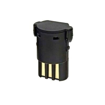 Battery for hair clipper Moser Genio Plus 1854/1855