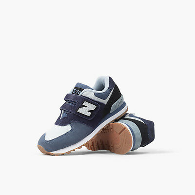 Chaussures Enfants/Junior Sneakers New Balance [Yv574Mla]