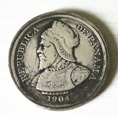 """Old Silver Coins """"LAO TOU"""" Valuable Worth Collecting"""