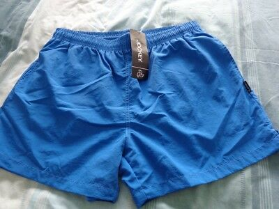 Bnwt Mens Jockey Swim Shorts Sizes Large And 2Xl Rrp £25