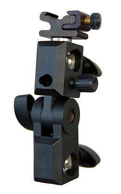 PROMASTER® Umbrella Swivel Mount # 6776  an offer will save you $$$$$$$$$$$$$$$$