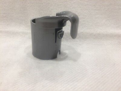 DYSON part for vacuum cleaner*Dispatch 25 February*