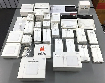 Ex-computer shop retail stock RRP $32,000 VALUE OPPORTUNITY!