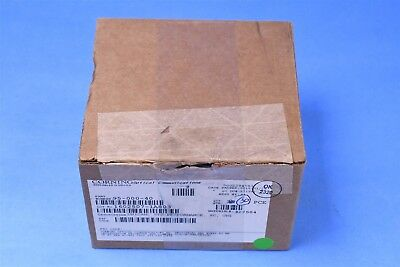(30) Corning 95-000-40 Unicam Connector SC 62.5 um Multimode