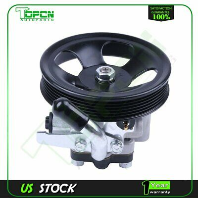 New Z4 105mm Dia Black Rubber Steering Cable Cone Grommet Witches Hat