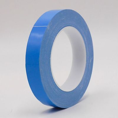 25 m /Roll Transfer Tape Double Side Thermal Conductive Adhesive Tape Durable