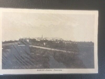 barchi - panorama - fp-vg