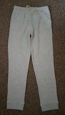 Next Girls Jogging Bottoms. 10 Years. Bnwot, rrp £15