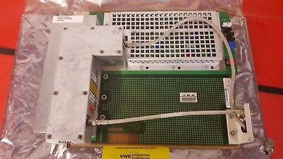 Alcatel-Lucent Mdr-8000 Radio Rf Power Amplifier 3Dh04136Acaa