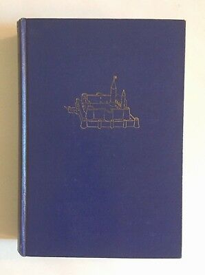 THE WITCH IN THE WOOD T H WHITE 1939 PUTNAM NY HC US 1st ROCKWELL KENT BOOKPLATE
