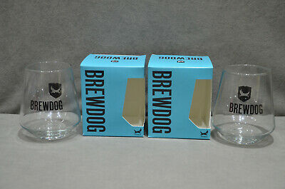 New Harry Potter Christmas Tree Glass Bauble Silver Glitter Hanging Decoration