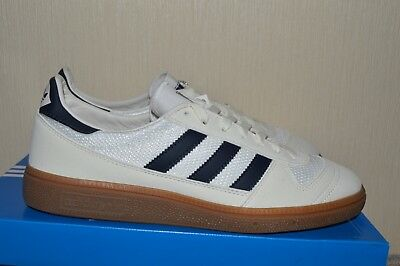 Details about Adidas Lite Racer Shoes BB0774 Size 10 12