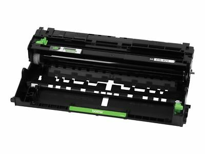 Brother Genuine Drum Unit DR820 Seamless Integration Yields Up to 30000 Page -J1