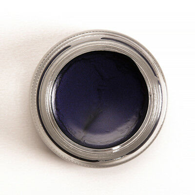 MAC Pro Longwear Paint Pot - IMAGINARY (shimmery blue) - new boxed - limited ed