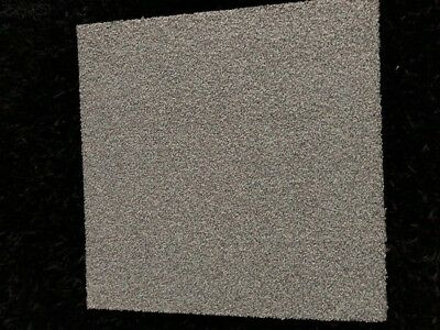 Quality Carpet Tiles - Commercial / Domestic - Retail - Office Flooring