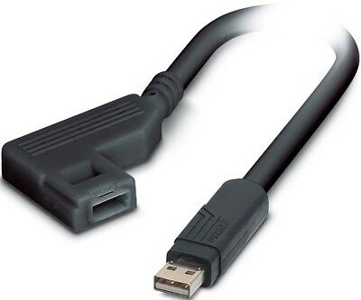 Phoenix Contact Datenkabel IFS-USB-DATACABLE PC-Kabel 2320500 Datenkabel