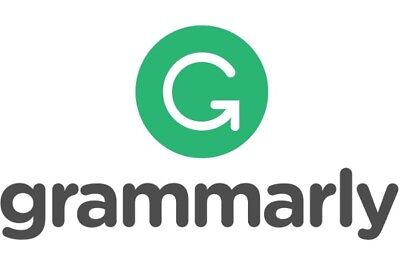 Grammarly-Premium-Account 1 Year Warranty