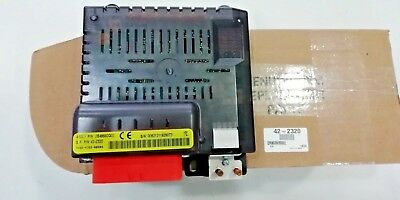 THERMO KING SLX Spectrum Expansion 41-6889,416889,42-2320