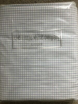 Little White Company Curtains