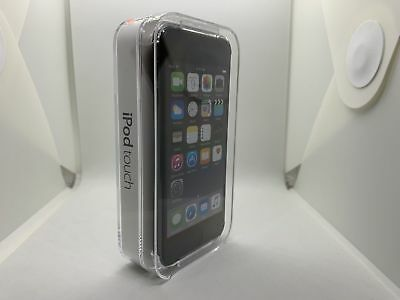 Apple Ipod Touch 6 6th Génération Space Grey 32GB Neuf New !