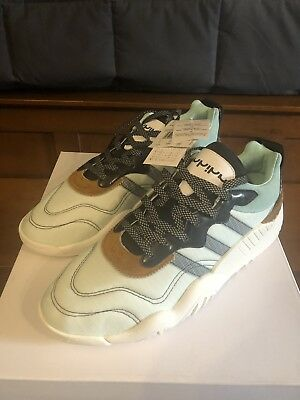1607bad46aea ADIDAS ALEXANDER WANG Turnout Trainer Size 11.5 -  145.00